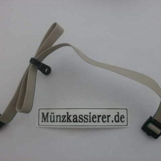 Kabel Verbindungskabel Steuerplatine / Münzprüfer