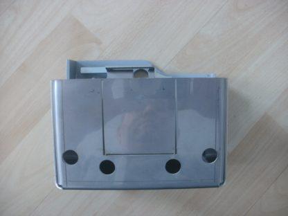 Ergoline Münzautomat MCS IV PLUS Kassenschublade Münzkassierer.de