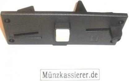 Ersatzteile Münzeinwurf WH 3,5 Zoll Münzprüfer Münzkassierer.de