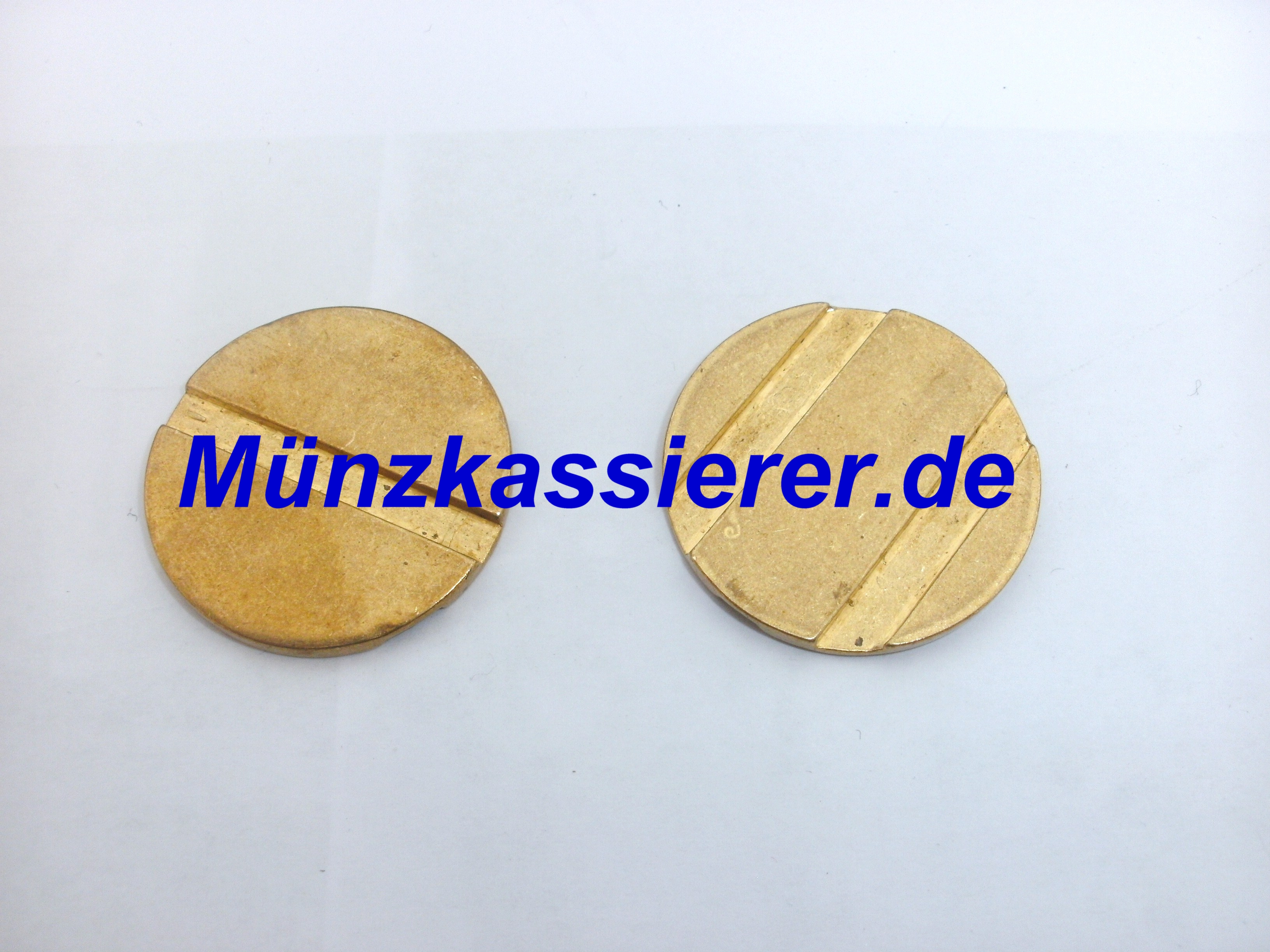 2 Stück// 2  pieces 1N3029B ZENER DIODE with 24V in DO13 Metal package NEW
