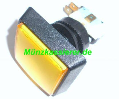 Münzkassierer.de Münzautomaten.com SI Steuerung SI Elektronik Schalter Kabine Druckschalter