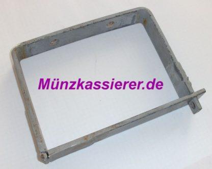 Extra Schutzbügel Münzautomat Münzkassierer Münzkassierer.de MKS115 MKS 115 4