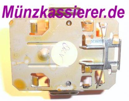 TRAFO Transformator Netzteil 230VAC 24VAC 30VA 75VA Kleinspannung Hutschiene 3