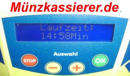 MÜNZKASSIERER MÜNZÄHLER HOCHDRUCKREINIGER KARUSELL Münzkassierer.de (11)