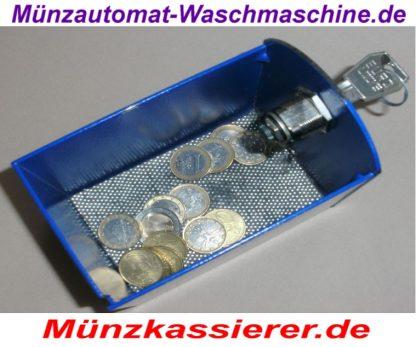 MüNzKaSsIeReR MüNzAuToMaT Kassierautomat Münzkassierer.de Münzautomaten (5)