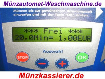 MüNzKaSsIeReR MüNzAuToMaT Kassierautomat Münzkassierer.de Münzautomaten (8)