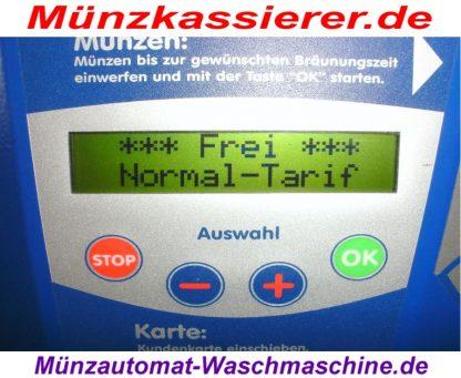 MüNzKaSsIeReR MüNzAuToMaT Kassierautomat Münzkassierer.de Münzautomaten (9)