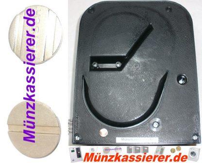 Münzhopper Hopper Mark 3 Holtkamp SunCash-www.münzkassierer.de-3