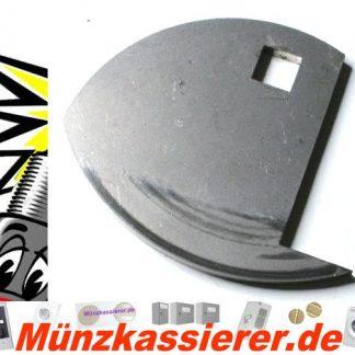 BECKMANN EMS335 Riegel f. Schloss Kasse Kassenschublade-Münzkassierer.de-1