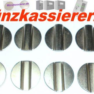 Münzkassierer SCHELLKA 10 x Wertmarken-Münzkassierer.de-2