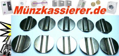Münzkassierer SCHELLKA 10 x Wertmarken-Münzkassierer.de-4