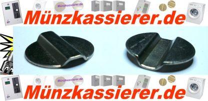 Münzkassierer SCHELLKA 10 x Wertmarken-Münzkassierer.de-7