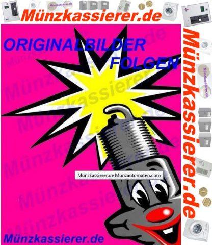Münzschalter NZR 0215 Münzkassierer 50Cent-Münzkassierer.de--1
