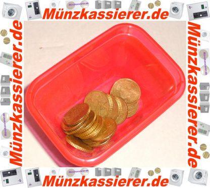 Münzschalter NZR 0215 Münzkassierer 50Cent-Münzkassierer.de--2