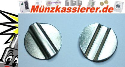 Waschmaschine Trockner Münzkassierer Münzzähler 16A-Münzkassierer.de-6