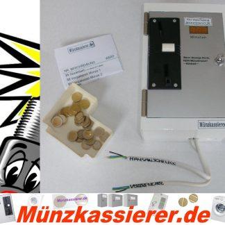 Waschmaschine Münzkassierer-Münzkassierer.de-Münzkassierer.de-1